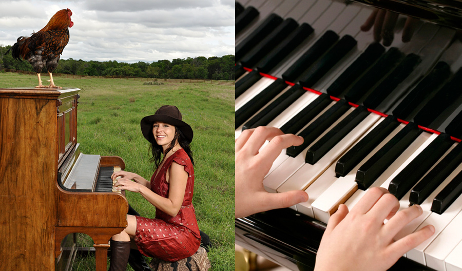 Piano_diptych