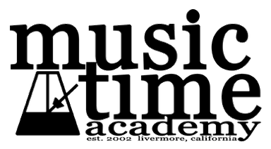 Music Time Academy – High Quality, Affordable Music Lessons for All Ages