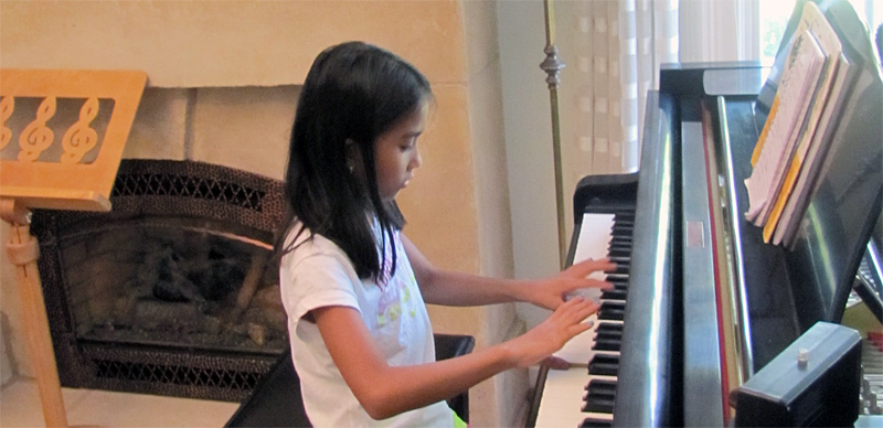 Lisa Gunn   Piano Instruction for all ages & levels