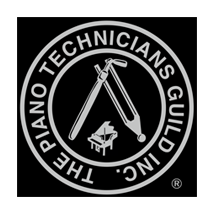 DC Guild Logo