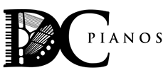 DC Piano Company